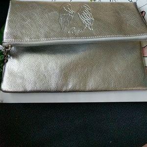 BNWT Angel Bag 1/$8 or 3 /$15